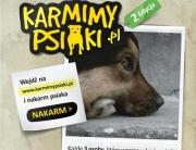 karmimy_psiaki