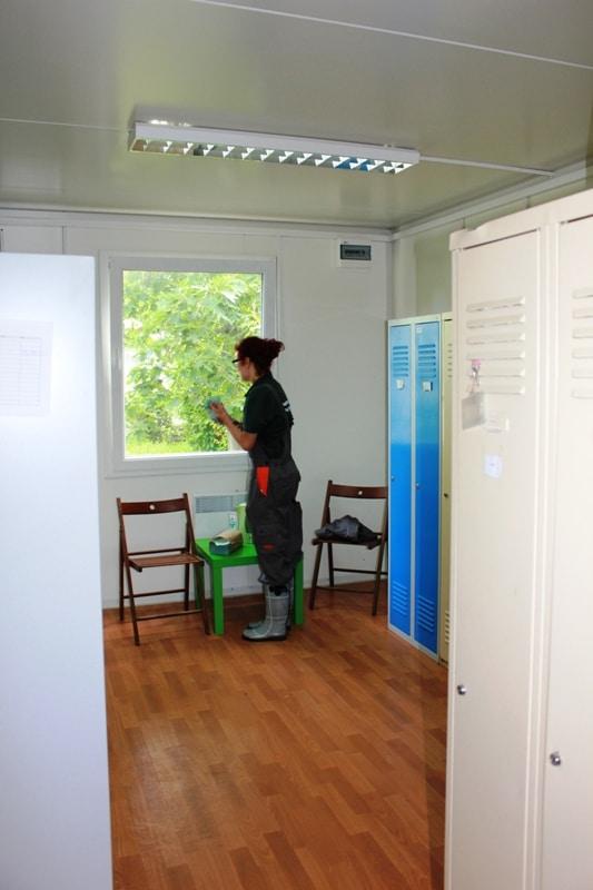 wolontariat konterner 4
