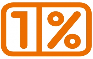 logo_1procent jpg