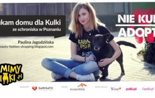 kp-nie_kupuj-adoptuj-billboard-paulina-001