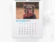 calendar-product