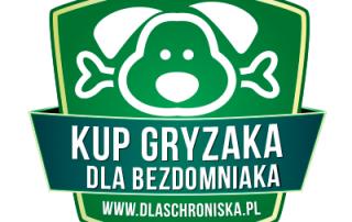 kup-gryzaka