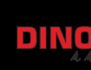 DINO_logo_large
