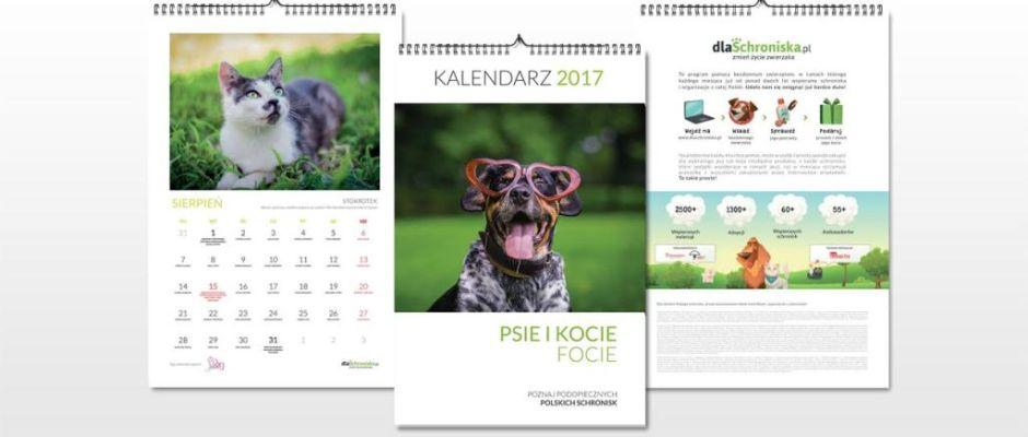 kalendarz-slider