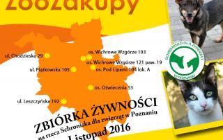 zbiorkafb2016